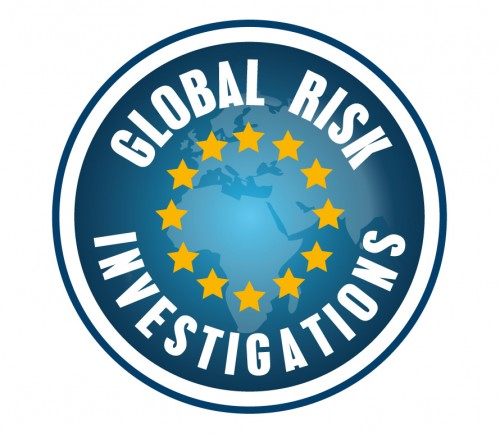 http://annuaire.detective-prive.info/annuaire-detectives-prives-experts-recherches-de-preuves-dinformations/global-risk-investigations/