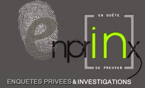 http://annuaire.detective-prive.info/annuaire-detectives-prives-experts-recherches-de-preuves-dinformations/agence-enprinx/