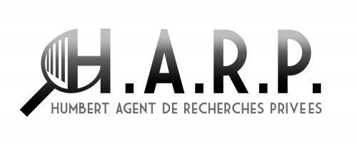 http://annuaire.detective-prive.info/annuaire-detectives-prives-experts-recherches-de-preuves-dinformations/cabinet-harp-detective-06-nice/