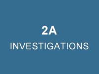 http://www.2ainvestigationsandco.com