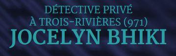 http://annuaire.detective-prive.info/annuaire-detectives-prives-experts-recherches-de-preuves-dinformations/jocelyn-bhiki-detective-971-trois-rivieres/