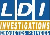http://annuaire.detective-prive.info/annuaire-detectives-prives-experts-recherches-de-preuves-dinformations/legal-detective-investigations-34-beziers/