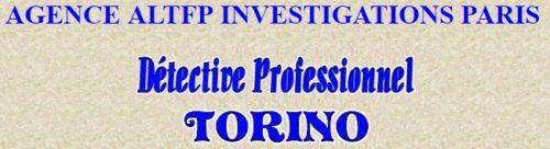 http://annuaire.detective-prive.info/annuaire-detectives-prives-experts-recherches-de-preuves-dinformations/agence-altfp-investigations-paris-detective-prive-a-paris/