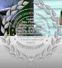 https://annuaire.detective-prive.info/annuaire-des-detectives-prives-experts-en-recherches-de-preuves-et-dinformations/agence-sdecc/