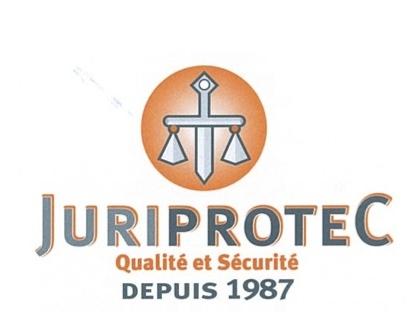 http://www.juriprotec.fr