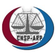 Trouver un détective privé à Paris ou en France Logo