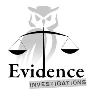https://annuaire.detective-prive.info/annuaire-des-detectives-prives-experts-en-recherches-de-preuves-et-dinformations/agence-evidence-investigations-valence/