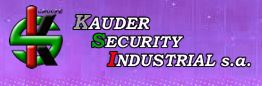 https://annuaire.detective-prive.info/detective-prive/groupe-ksi-kauder-security-industrial-74-sallanches/