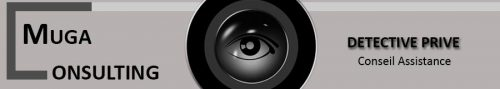 https://annuaire.detective-prive.info/trouver-un-detective-prive-expert-en-recherches-d-informations-de-preuves/muga-consulting-64-hendaye/