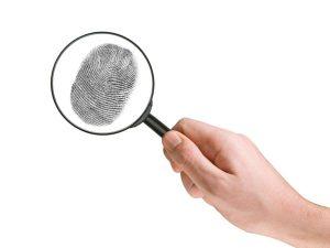 Trouver un détective privé