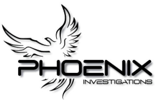 http://www.phoenix-investigations.ch/