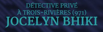 https://annuaire.detective-prive.info/detective-prive/jocelyn-bhiki-detective-971-trois-rivieres/