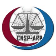 https://annuaire.detective-prive.info/detective-prive/tresorier-du-cnsp-arp/