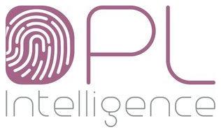 https://annuaire.detective-prive.info/annuaire-des-detectives-prives-experts-en-recherches-de-preuves-et-dinformations/detective-prive-luxembourg/