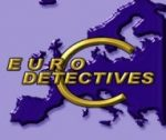 KLENKLER – DETECTIVES ALLEMAGNE – KARLSRUHE