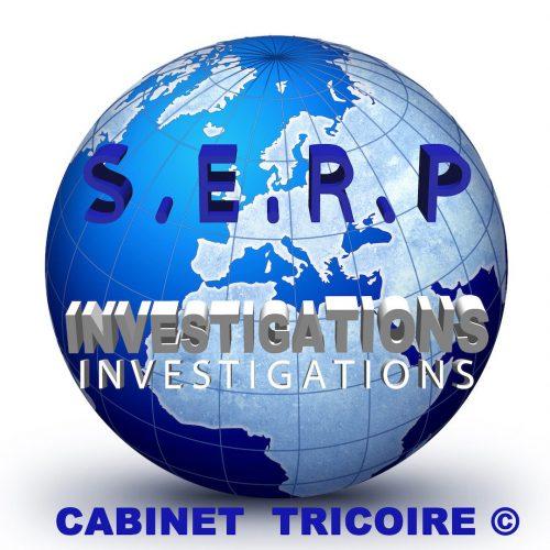 https://annuaire.detective-prive.info/annuaire-des-detectives-prives-experts-en-recherches-de-preuves-et-dinformations/serp-cabinet-tricoire-64-pau/