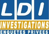 https://annuaire.detective-prive.info/annuaire-detectives-prives-experts-recherches-de-preuves-dinformations/legal-detective-investigations-34-beziers/