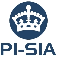 http://www.pi-sia.co.uk