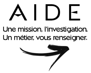 http://aide-detective.fr