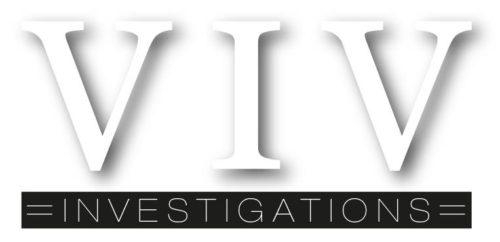 https://annuaire.detective-prive.info/annuaire-des-detectives-prives-experts-en-recherches-de-preuves-et-dinformations/agence-viv-investigations-cognac-16/