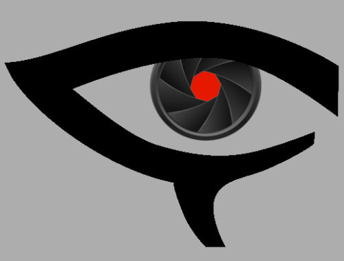 https://annuaire.detective-prive.info/trouver-un-detective-prive-expert-en-recherches-d-informations-de-preuves/agence-csi-detective-toulouse-muret/