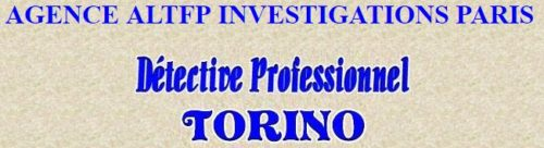 https://annuaire.detective-prive.info/annuaire-des-detectives-prives-experts-en-recherches-de-preuves-et-dinformations/agence-altfp-investigations-paris-detective-prive-a-paris/