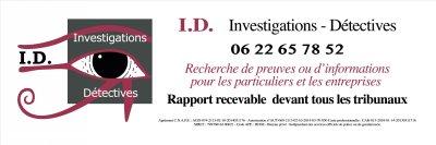 https://annuaire.detective-prive.info/annuaire-des-detectives-prives-experts-en-recherches-de-preuves-et-dinformations/i-d-detectives-prives-annecy/