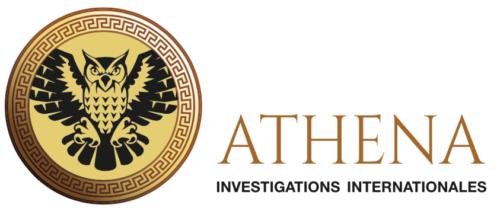 https://annuaire.detective-prive.info/trouver-un-detective-prive-expert-en-recherches-d-informations-de-preuves/sas-athena-investigations-34830-clapiers/