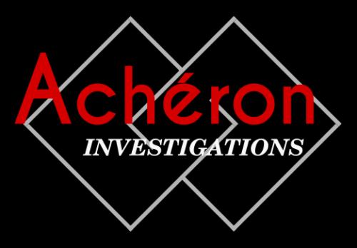 https://annuaire.detective-prive.info/trouver-un-detective-prive-expert-en-recherches-d-informations-de-preuves/acheron-investigations-detective-a-paris-08/