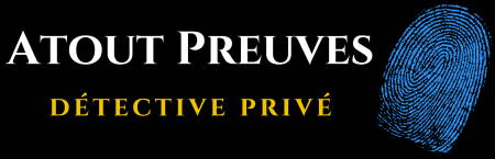 https://annuaire.detective-prive.info/trouver-un-detective-prive-expert-en-recherches-d-informations-de-preuves/detective-prive-en-charente-maritime-17/